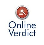 OnlineVerdict.com